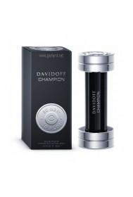 Champion - Daviduff