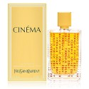 Cinema EDP