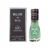 Blue de Rio 15ml.