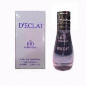 D Eclat 15ml.