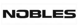 Noble`s